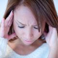 メニエール病の治療法は内耳の水分を少なくする