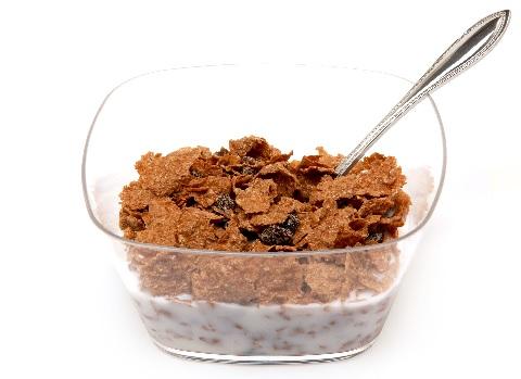 糖質制限レシピに使われる小麦ふすまの注意点