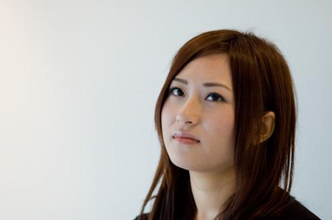 日本人の特徴「心配症」は遺伝子で決まっていた