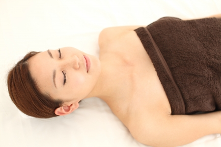 腹式呼吸のやり方をマスターして呼吸を深くする
