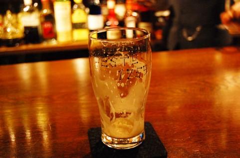 beergogle