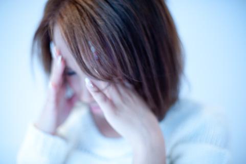 女性の6割が鉄欠乏性貧血…その原因とは?