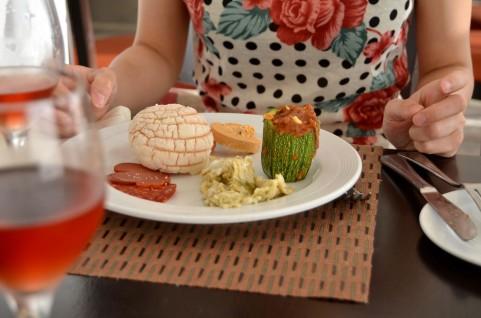 ダイエットの近道「基礎代謝を上げる」方法