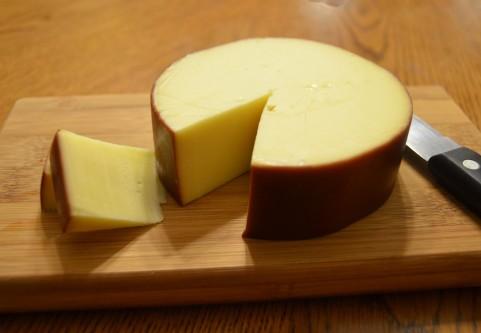 チーズは「虫歯予防」になるって知ってた?