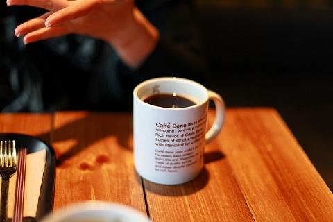 coffee0610 (480x320)