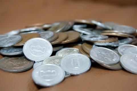 財布に小銭が増えたらアルツハイマーの兆候