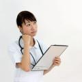 大腸がんの原因が「便秘」はデタラメ