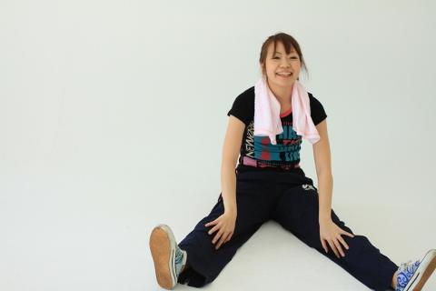 「便秘体操」は日本人の腸の形に合った刺激術