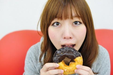 女性が糖質制限に失敗する3つの理由とは?