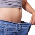 オチョダイエット効果が倍増する