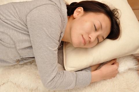 家にあるもので肩こり解消「枕」が作れる!