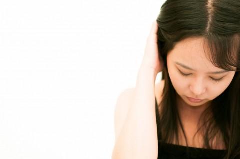めまいの原因が「偏頭痛」