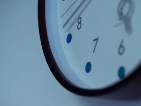 朝イチが危ない「早朝高血圧」その原因とは