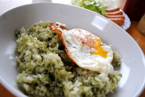 朝食抜きダイエットは1週間で効果が出る