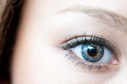 eye0418