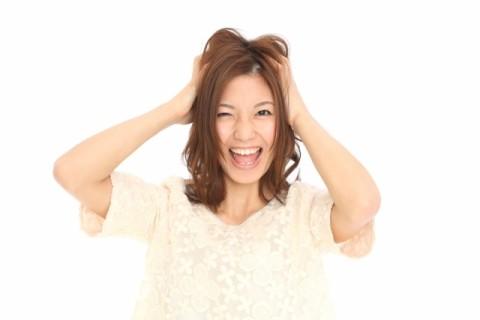 薄毛が100%治る「毛包移植」の値段-深イイ話