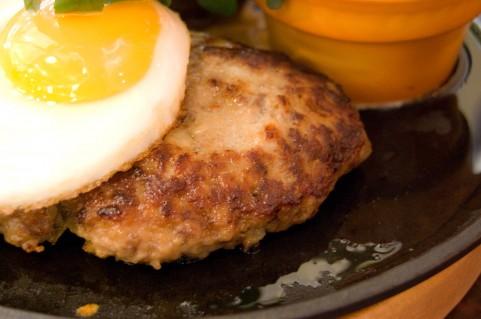食事後の数値が高い「隠れ中性脂肪」が急増!