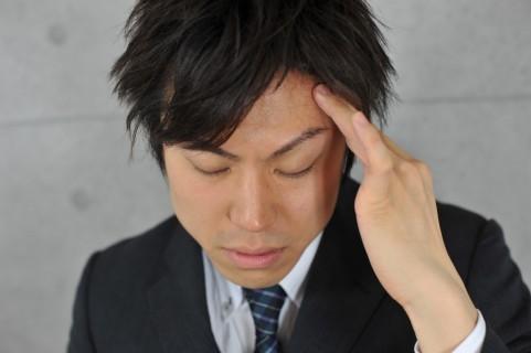 headache_morning