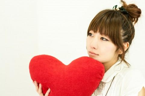 アキレス腱が太い人は「心臓病」の危険が!!