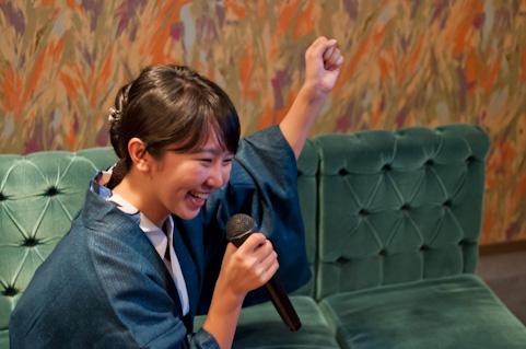 karaoke2