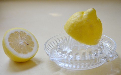 ビタミンCが効果を発揮する量とは?