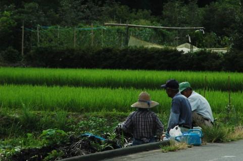 「日本人の平均寿命が延びた=健康」ではない