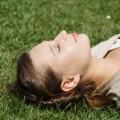 鼻づまりの原因は鼻サイクルの異常
