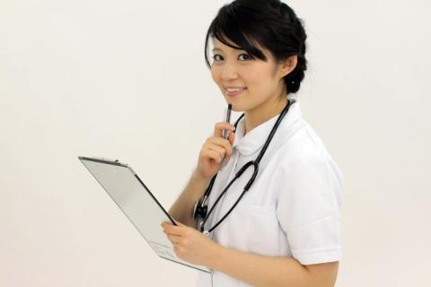 目指せ便秘解消!腸年齢を測定する18の問診