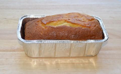 糖質制限レシピの決定版!ふすまで作るケーキ