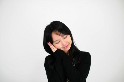 睡眠の質は就寝3時間以内のノンレム睡眠で決まる