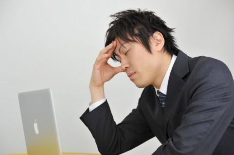 「睡眠不足」が肥満を引き起こすメカニズムとは
