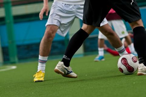 澤選手の病気は「良性発作性頭位めまい症」