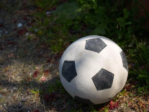 soccer0331