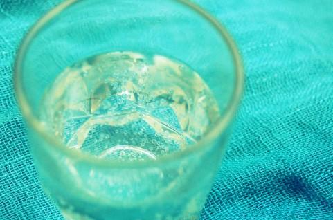 炭酸水の効果は「酸欠状態」を作ること