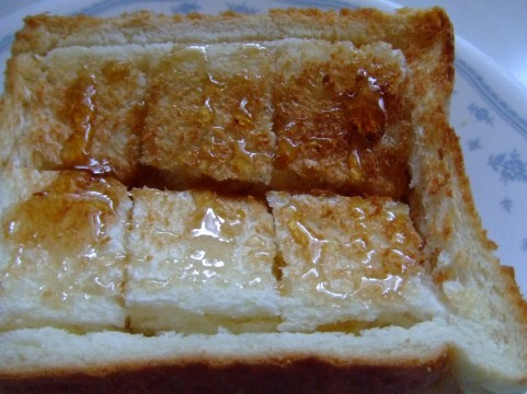 貧血で鉄分を摂る人は「食べ合わせ」に注意