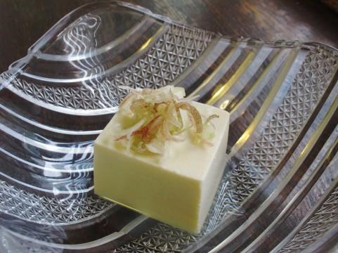 豆腐ダイエット「しょうが」を加えるだけで12キロ減!