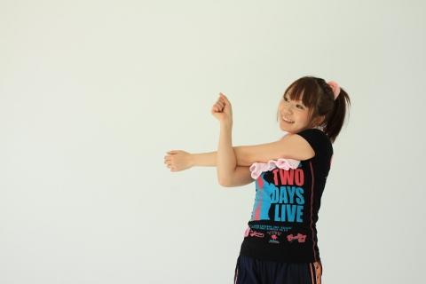 インナーマッスルを鍛える体幹トレーニング方法