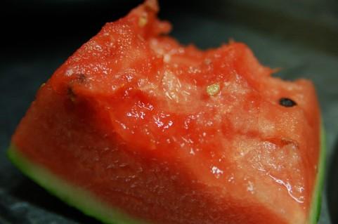 夏バテ解消に効く食べ物「旬の野菜」が一番