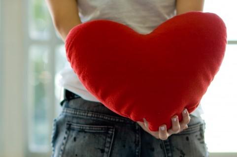 弱った心筋を再生させる細胞シート治療とは
