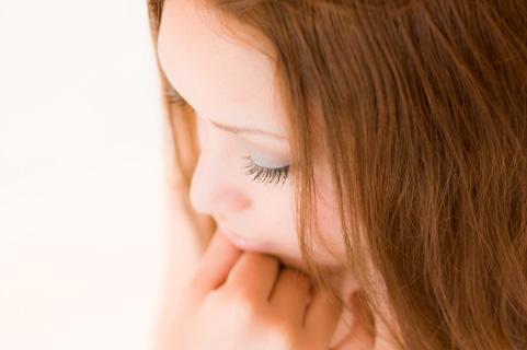 子宮内膜症の痛みの原因は「子宮」ではない!!